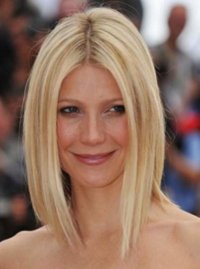 Hair Expert Mia Talks Fall Hair Color For Every Skin Tone - Paperblog