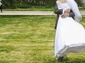 Glamor Your Wedding