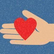 Living Giving