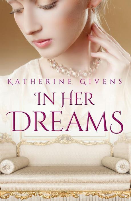 Book Promo: