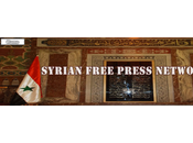 Demolition Stockpiles Only Contributory Factor Syria (republished SyrianFreePress