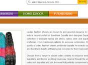 RajRang.com Bringing Rajasthan