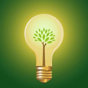 green_light_bulb