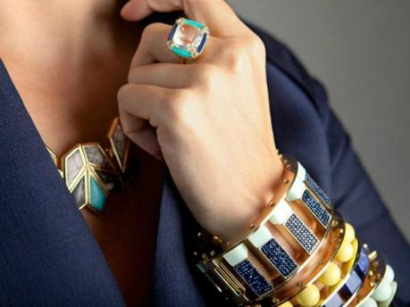 lele sadoughi stacking slider bangles covet her closet blog fashion celebrity gossip trends fall 2013 how to free shipping diy