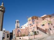 Things Aqaba, Jordan Apart from Diving Snorkelling