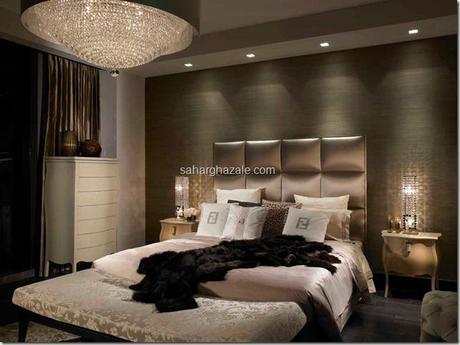 Acqualina Master Bed 1