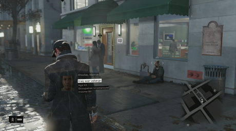 Can You Stealth Kill In Watch Dogs