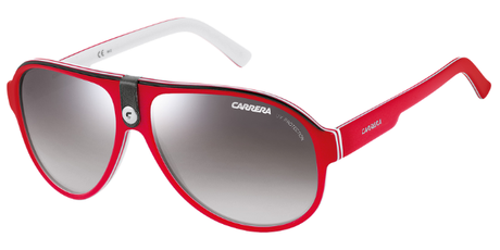 Competition: Win a Pair of Carrera 32′s from the Movie ...