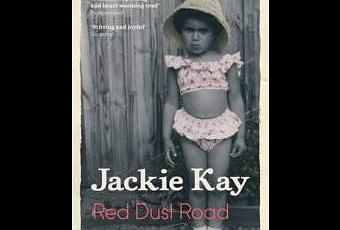 the adoption papers by jackie kay Jackie kay was born in edinburgh, scotland and brought up in glasgow her first collection of poetry, the adoption papers, was published in 1991.