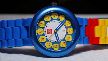 lego-watch-adult-3