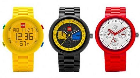 lego-watch-adult