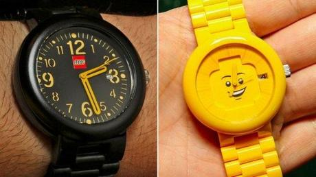 lego-watch-adult-2