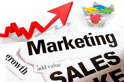 Business Marketing 101: Top 5 Awesome Ways You Can Creatively Promote Your Small Business Online