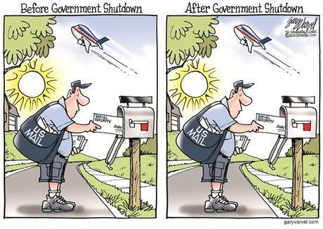 138468 600 No Mail Shutdown cartoons