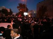 Masses Funeral Ovadia