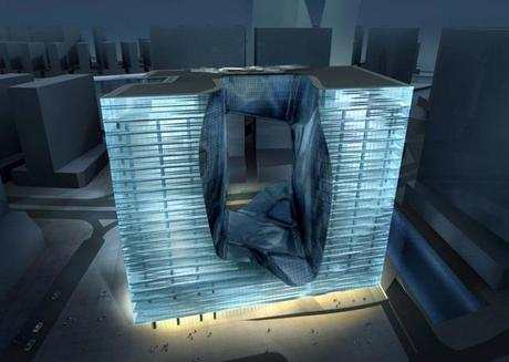 zaha-hadid-the-opus-dubai-07