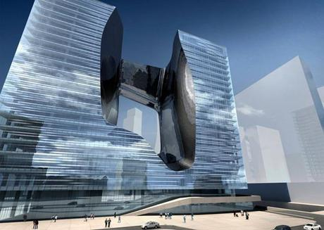 zaha-hadid-the-opus-dubai--02