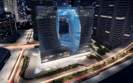 zaha-hadid-the-opus-building-dubai-