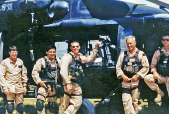 actual footage of 1993 �black hawk down� paperblog