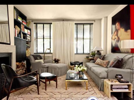 Guido manstetten bilder news infos aus dem web for Award winning interior design websites