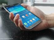 Behold! World's First Smartphone With Curved Display: Samsung Galaxy Round