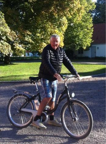 vince-e-bike