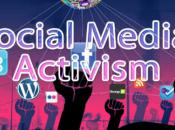 Social Activism Media