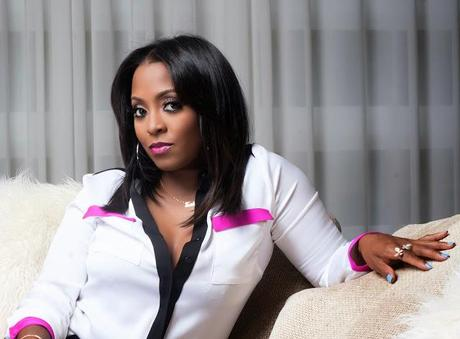 chatting-with-keshia-knight-pulliam-on-her-pa-L