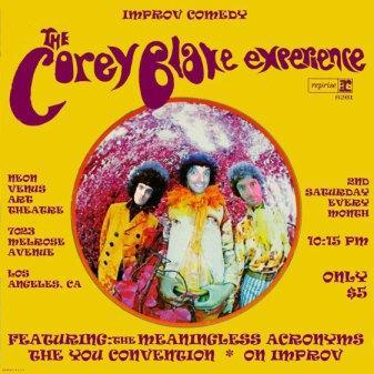 corey-experience-2