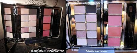 Bobbi Brown Holiday LE event (17)