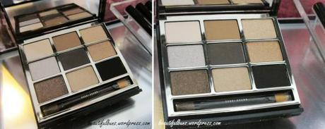 Bobbi Brown Holiday LE event (13)