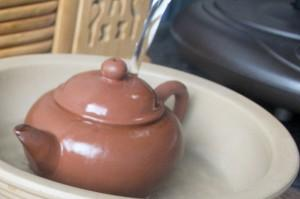 Guide to Dancong IV: How to Brew Dancong Chaozhou Gongfu Style
