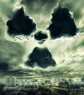 The Filmaholic Reviews: Chernobyl Diaries (2012)