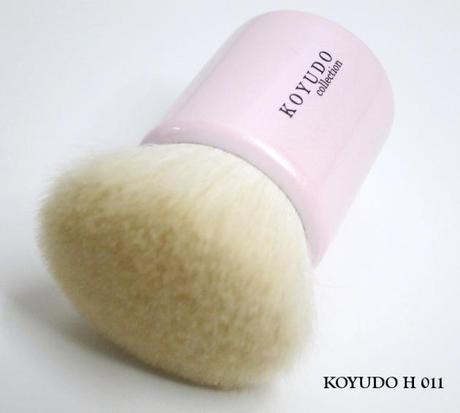 koyudo h011