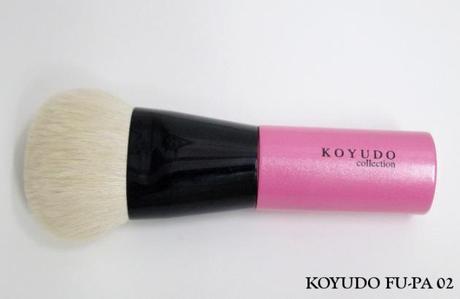 koyudo fu-pa 02 1