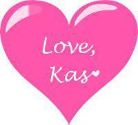 love-kas2