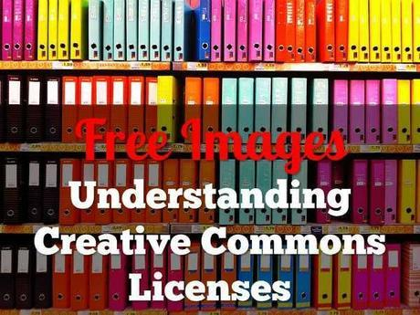 creative-commons-licenses