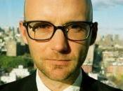 Track Day: Moby 'Almost Home (Feat. Damien Jurado)'
