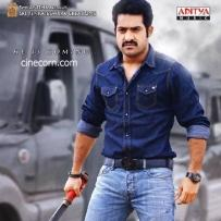 thumbs jr ntr samantha shruti haasan ramayya vastavayya october 11 release posters pics images gallery 1 RV All Posters At A Glance 1