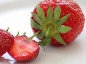 Plant Knowledge Pt5: Fruit