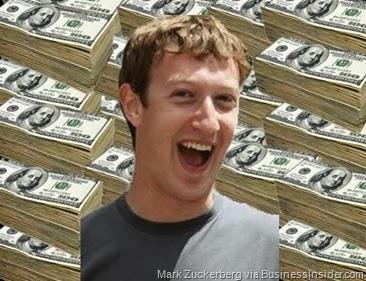 mark-zuckerberg-money