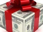 Business Marketing Tips Beginning Holiday Season