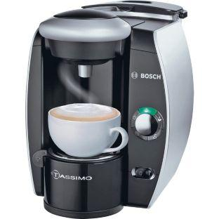 Competition! Win a Tassimo T40 Multi Drinks Machine from Argos!