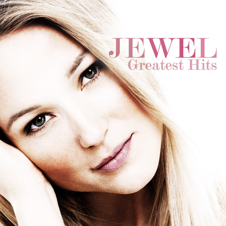 Jewel | Greatest Hits | Two Hearts Breaking |Music Is My King Size Bed