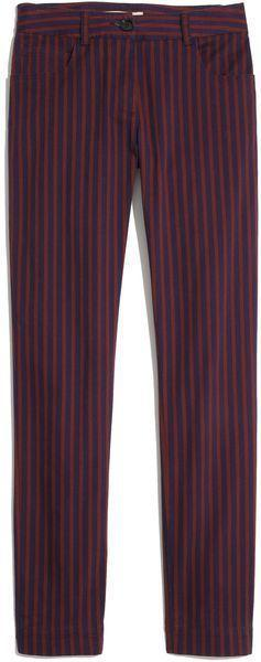 Rock-striped-pants