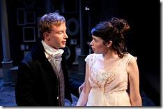 Review: Northanger Abbey (Remy Bumppo)