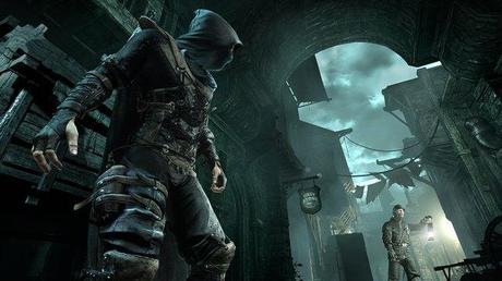 thief-4-ps4-gameplay
