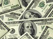 Make Money Online Ways Kids