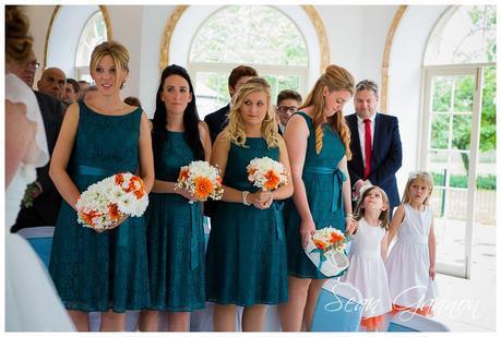 Northbrook Park Wedding 0121