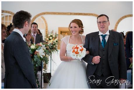 Northbrook Park Wedding 0091